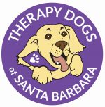 Therapy Dogs SB